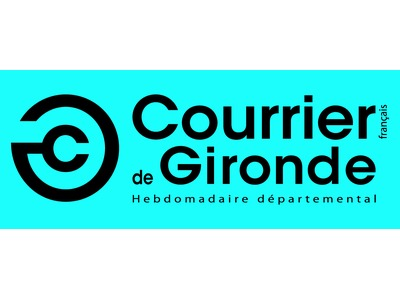 LE COURRIER DE GIRONDE
